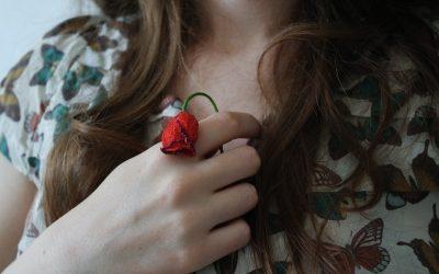 ¿Cómo sanar heridas para evitar sangrar sobre personas que nunca te lastimaron?