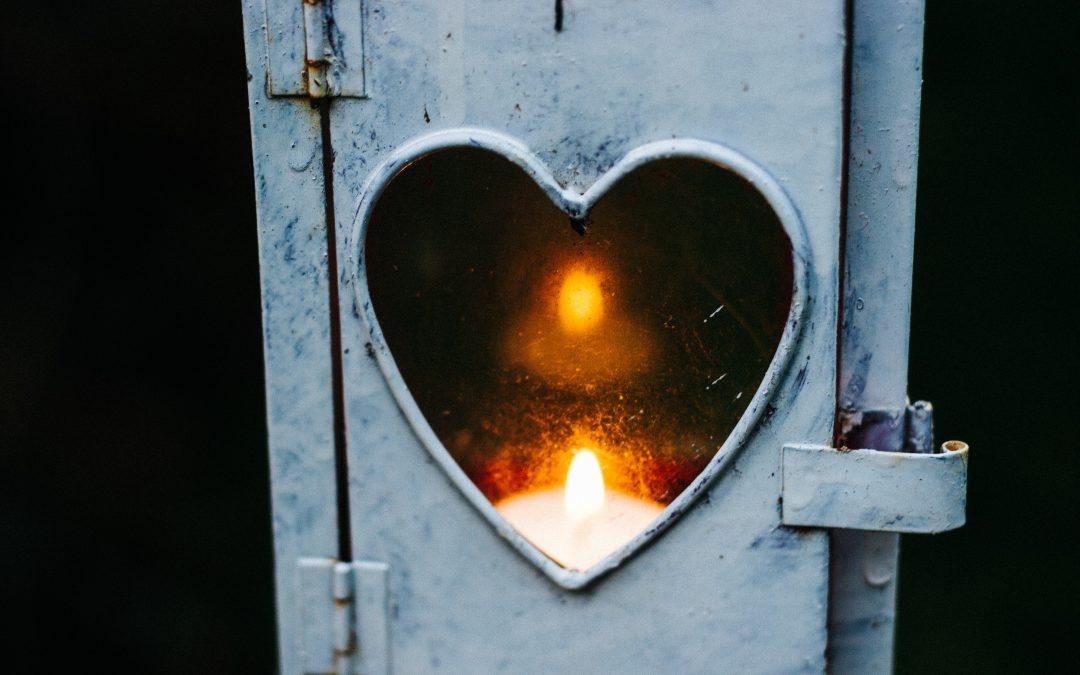 Amor sin límites: la antesala a una batalla perdida